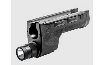 Surefire Shotgun Frnd Mos500-mo/co/ds