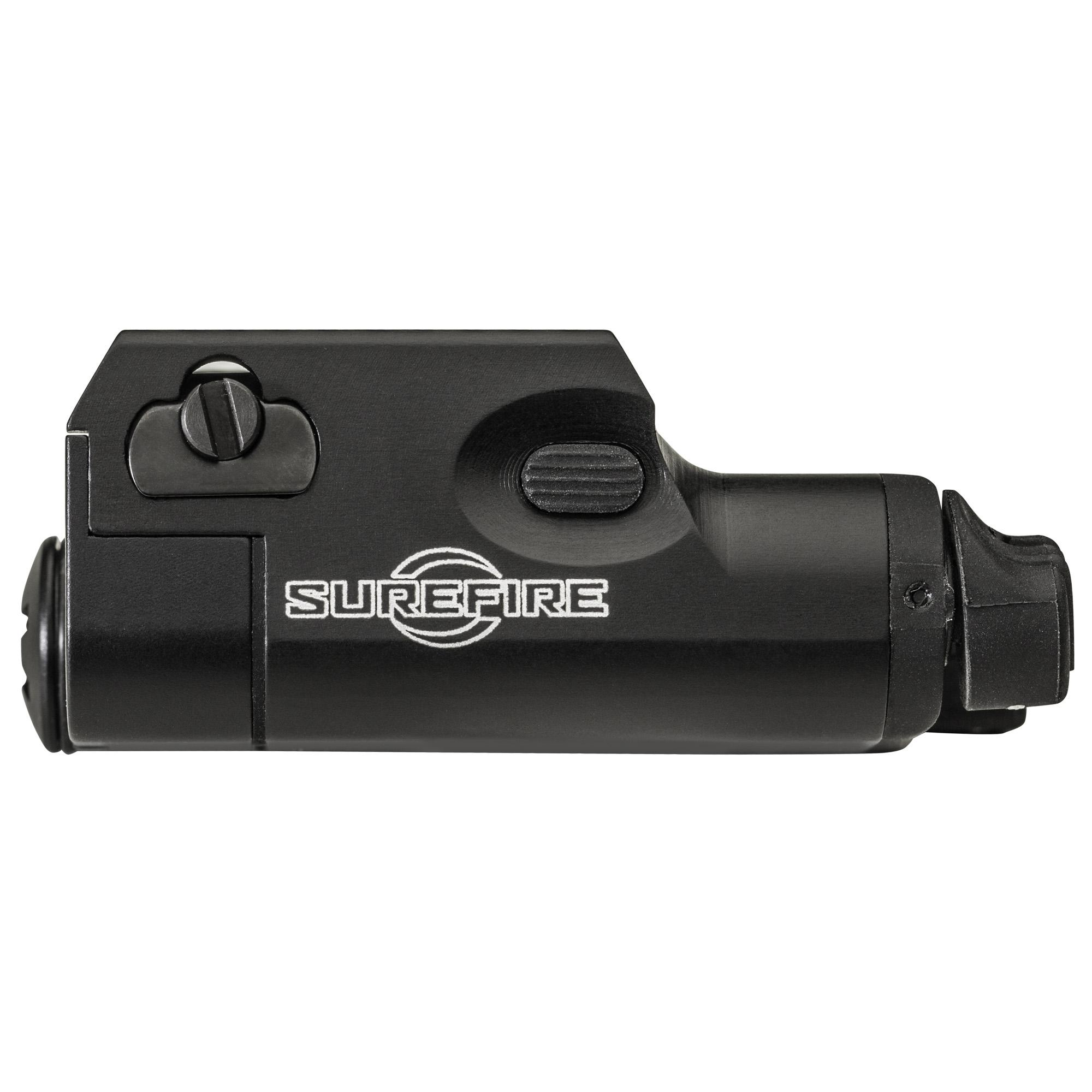 Surefire Xc1 Cmp Pistol Light 300lum XC1-B Photo 3
