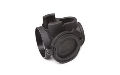 Tango Down Trijicon Mro Cover Black