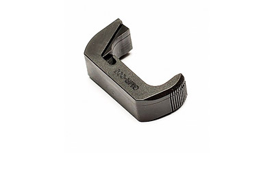 Tango Down Vickers Tactical Glock 42 Magazine Release
