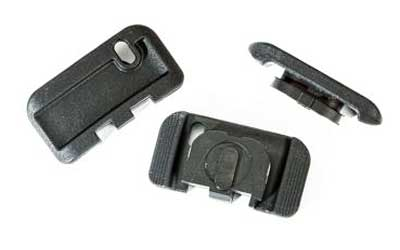 TangoDown Tango Down Vickers Tactical Glock 42 Slide Racker