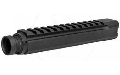 Troy AK47 Rail Top Black