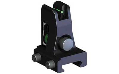 Truglo Truglo AR-15 Gas Block Sight