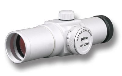 Ultra Dot Aal Ud 30mm Tube 4