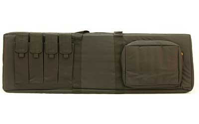 US PeaceKeeper Tactical Combo Case 43