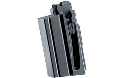 Walther Mag Hk 416 22lr 10rd