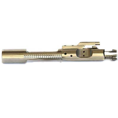 WMD M16 AR 223 Nickel Boron Bolt Carrier Group