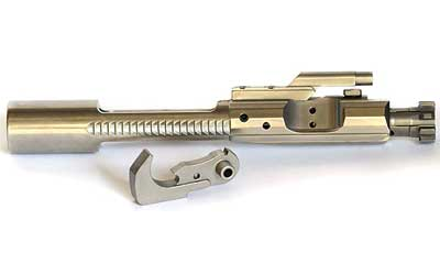 WMD M16 AR 223 Nickel Boron Bolt Carrier Group with Hammer