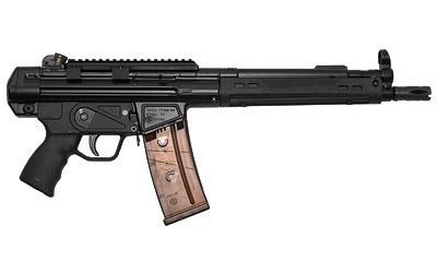 Zenith Firearms Zenith Mke Z-43p 5.56 12