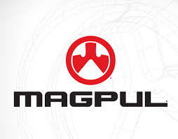 Magpul Industries Products for Sale