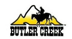 Butler Creek Products for Sale