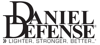 Daniel Defense Products for Sale