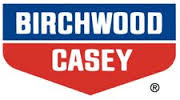 Birchwood Casey Products for Sale