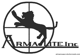 Armalite Products for Sale