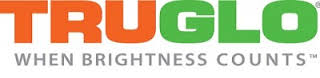 Truglo Products for Sale