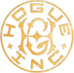 Hogue Grips Products for Sale