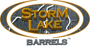 Storm Lake Barrels Products for Sale