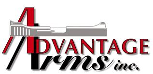 Advantage Arms products for sale