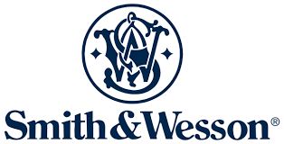 Smith & Wesson Products for Sale