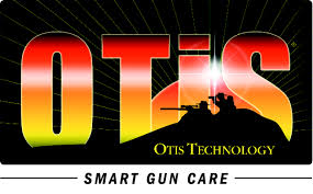 Otis Technology Products for Sale