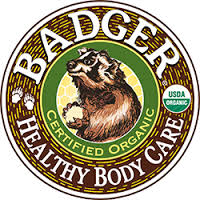 Badger Products for Sale