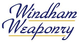 Windham Weaponry Products for Sale