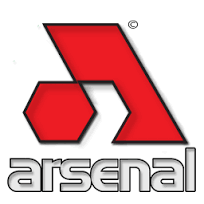 Arsenal, Inc. Products for Sale