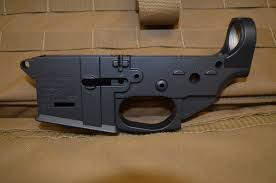 MAG Tactical Systems Products for Sale