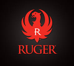 Ruger Products for Sale