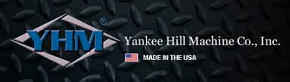 Yankee Hill Machine Co Products for Sale