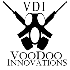 VooDoo Innovations Products for Sale