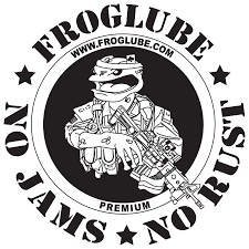 FrogLube Products for Sale