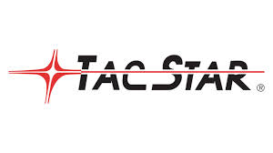 TacStar Products for Sale