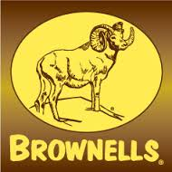 Brownells Products for Sale