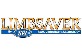Limbsaver Products for Sale