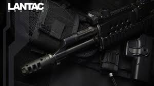 LanTac USA LLC Products for Sale