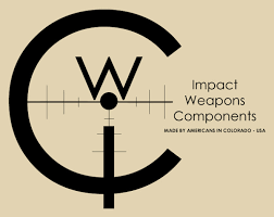 Impact Weapons Components Products for Sale