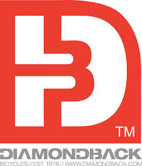 Diamondback Products for Sale