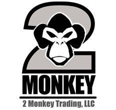 2 Monkey Trading products for sale