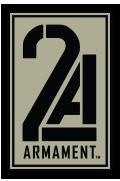 2A Armament products for sale