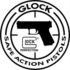 Glock Products for Sale