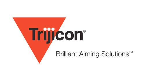 Trijicon Products for Sale