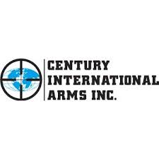 Century Arms Products for Sale