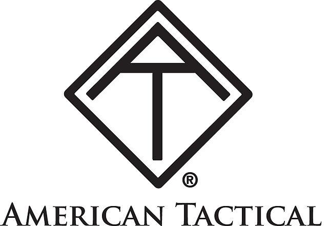 American Tactical Imports, Inc. Products for Sale