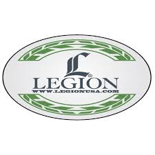 Legion USA Products for Sale