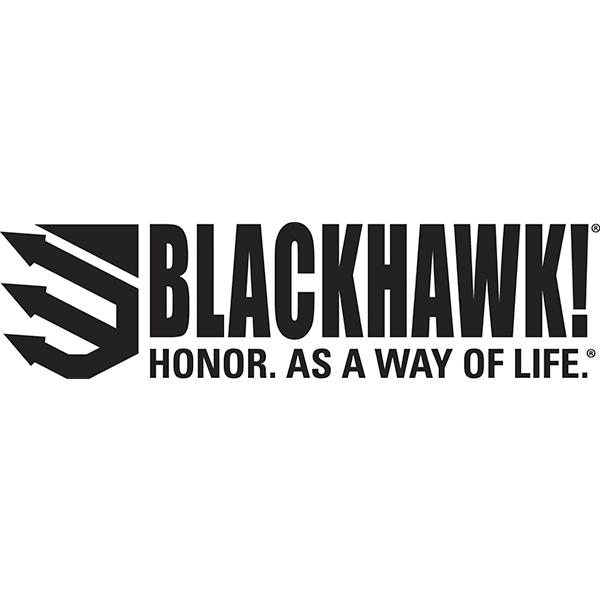 BlackHawk Products for Sale