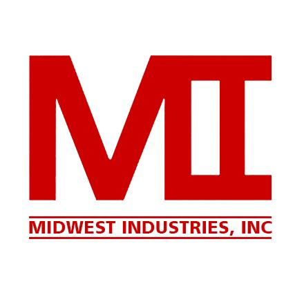 Midwest Industries Products for Sale