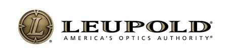 Leupold Products for Sale